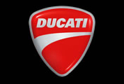 ducati_new_logo5