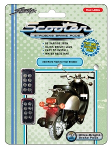 1044310-scooter-brake-pods-package