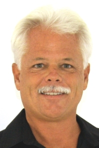 Bill Shenk