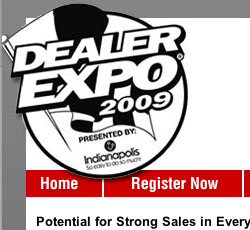 dealer-expo