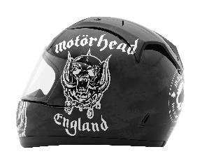 rh_motorhead_ff_side1