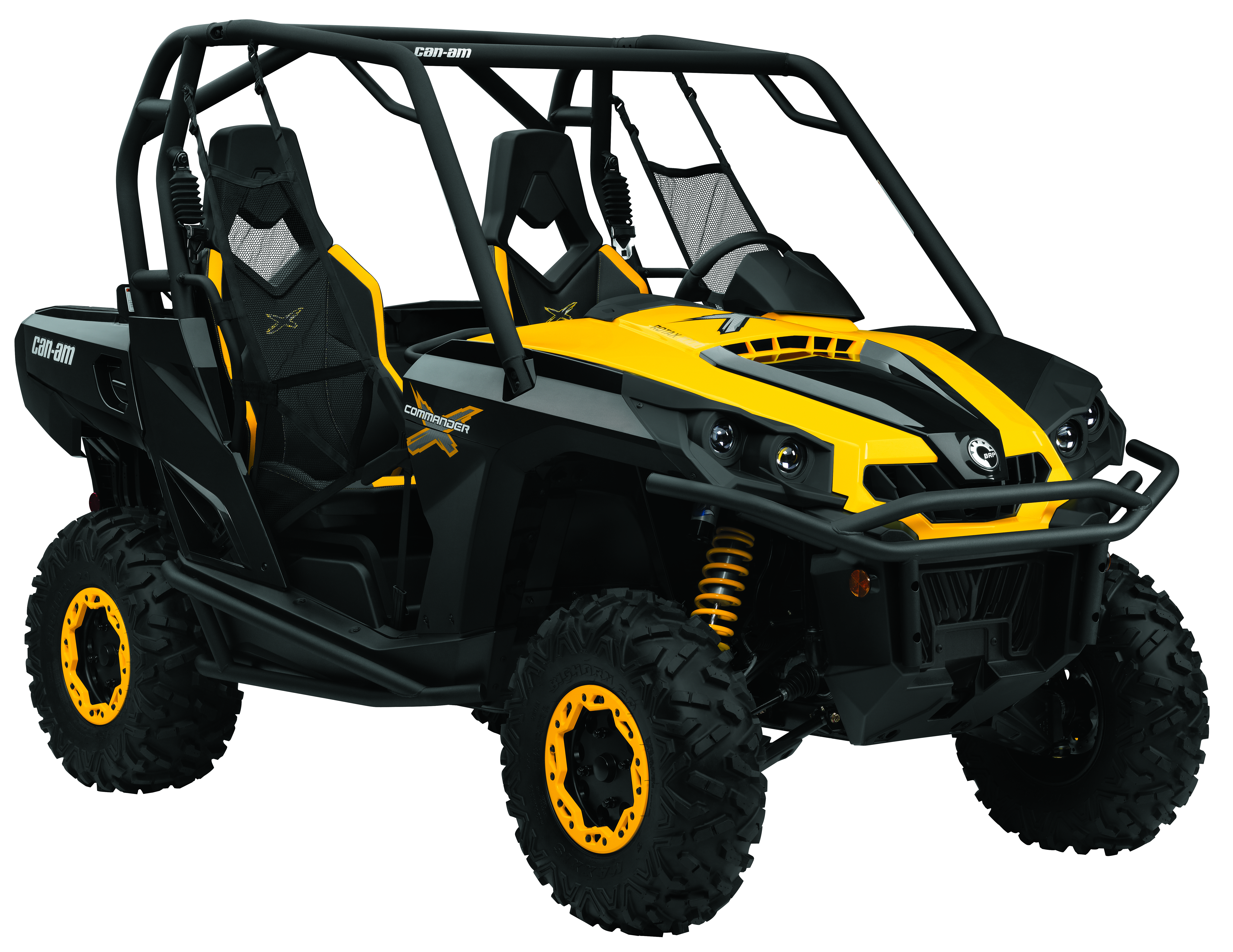 Bombardier Recreational Products >> Bombardier Recreational Products Dealernews Blog